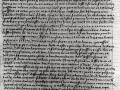 Folio 204 1/2