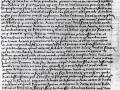 Folio 204 2/2