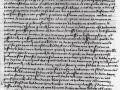 Folio 205 1/2
