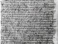 Folio 207 2/2