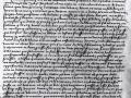 Folio 209 2/2