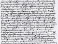 Folio 210 1/2