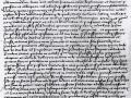 Folio 210 2/2