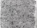 Folio 211 2/2