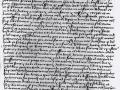 Folio 213 1/2