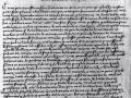 Folio 213 2/2