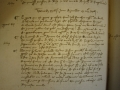 Folio 166 Verso 2/2