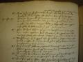 Folio 167 Verso 1/2
