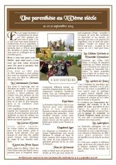 les_chroniques_de_passy-n_5-2