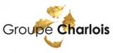 charlois-logo