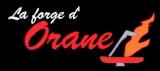 forge-dorane