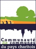 logo-ccpc_s