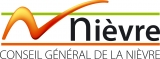 logo-cg58-2011