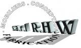logo_rhw