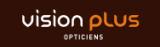vision-plus-logo