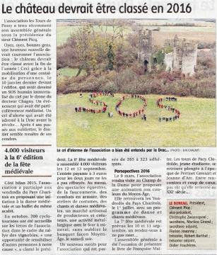 charitois2016-03-23pt