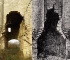 compare_entree_gravure