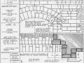 d2683-porche-d-entree-elevation-et-coupe