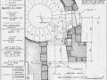d2685-tour-hexagonale-portes-1-et-2-plan