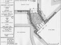 d2748-tour-ronde-porte-d-acces-2eme-etage-plan
