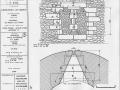 d2750-tour-ronde-archere-face-interieure-et-plan