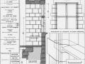 d2753-facade-sud-1er-etage-fenetre-2-coupe-et-face-exterieure