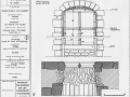 d2755-facade-sud-1er-etage-fenetre-3-plan-et-face-interieure