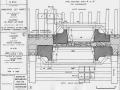 d2761-salle-centrale-cheminee-1-et-1bis-plan