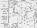 d2764-salle-centrale-cheminee-1bis-piedroit-et-hotte