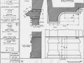 d2765-salle-centrale-cheminee-1bis-larmier-et-base