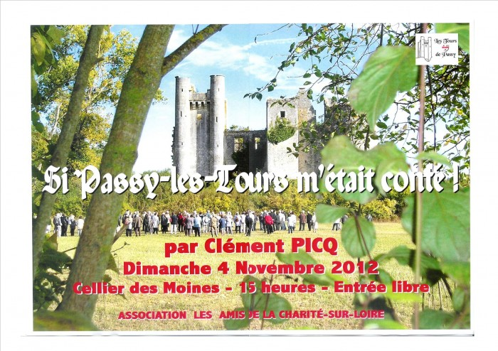 2012_11_04_conference_affiche
