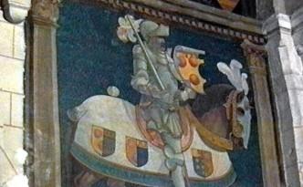 Jean.II.de.Courtenay
