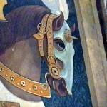 Jean.II.de.Courtenay.detail2