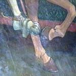 Jean.II.de.Courtenay.detail3