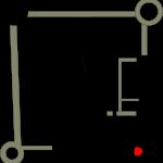 Plan Echauguette
