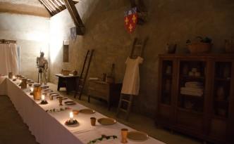 banquet2012