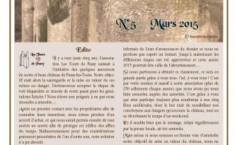 Les_Chroniques_de_Passy-N_5-1