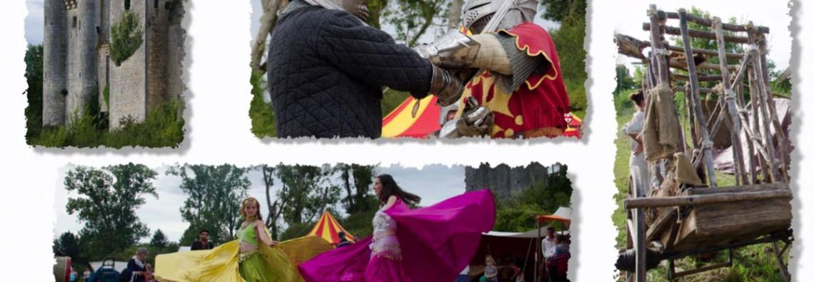 film_fete_medievale