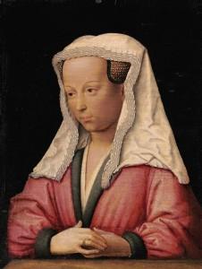 Portrait_of_Bonne_of_Artois