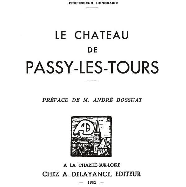 Michot_Passy_p2