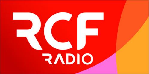 RCF_Radio_logo_2015
