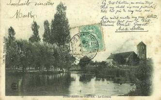 dompierre_chateau_1