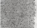 Folio 203 1/2