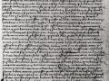 Folio 203 2/2