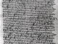 Folio 205 2/2
