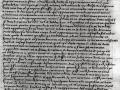 Folio 206 1/2