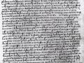 Folio 206 2/2