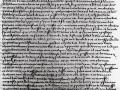 Folio 207 1/2