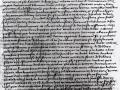Folio 208 1/2