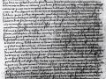 Folio 208 2/2